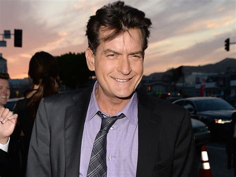 charlie sheen charlie sheen his best roles