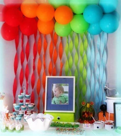 adornar con globos un bautizo decoraci 210 n con globos para fiestas infantiles bautizos globos en adornos de fiestas de cumpleaos infantiles postales brilliant adornos para cumplea 241 os