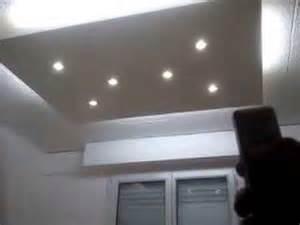 faux plafond made in hautepierre