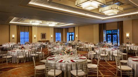 Wedding Venues Redding Ca by Wedding Venue Northern California Sheraton Redding Hotel