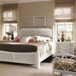 Beach Inspired Bedroom Furniture by Shop Beach Style Bedroom Furniture Sets On Houzz