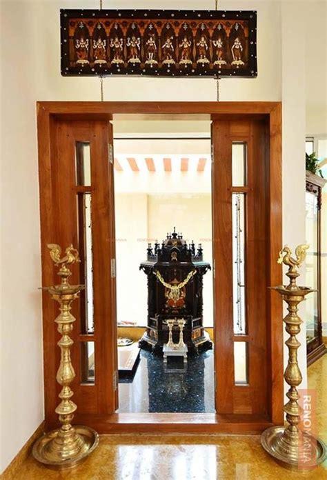 pin  siressha madhavi  indian ethnic home decor
