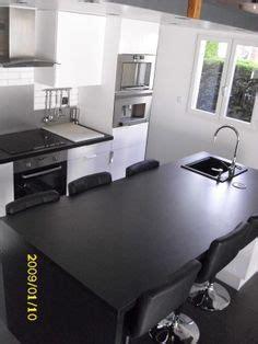 design inspiration pontyclun meuble de cuisine delinia composition type cherry rouge