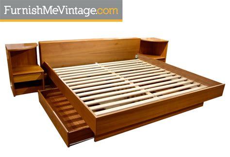 platform bed with drawers canada platform bed with drawers canada bedroom exquisite dark