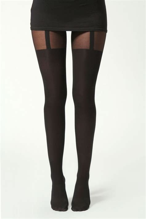 7 Funky Socks And Tights by Best 25 Black Tights Ideas On