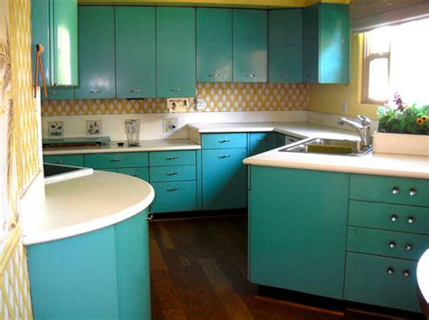 mid century kitchen cabinets sink design kitchen mid century kitchen accessories rustic