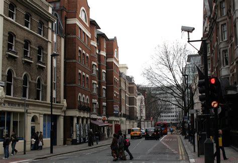 Bloomsbury Is 21 by File Bloomsbury Jpg Wikimedia Commons