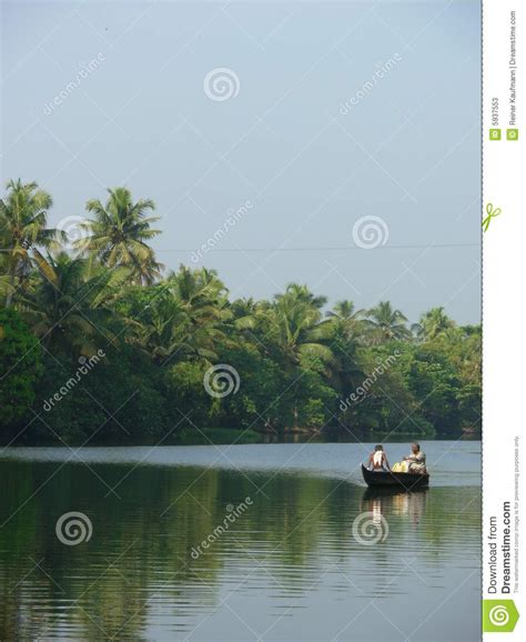 fishing boat price kerala fishing boat in kerala stock photos image 5937553