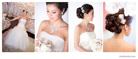 Wedding Hair And Makeup Toronto by Wedding Hair And Makeup S Toronto Makeup Vidalondon