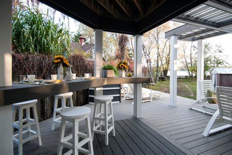decks  patio  pergolas diy