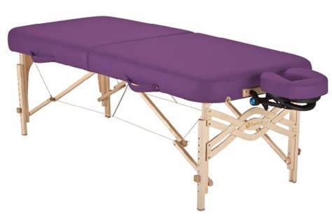 reiki table buy cheap earthlite spirit reiki 32 inch portable