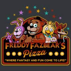 Freedy Fazebear Pizza Place » Home Design 2017