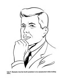 presidents day coloring pages coloring pages for presidents day coloring home
