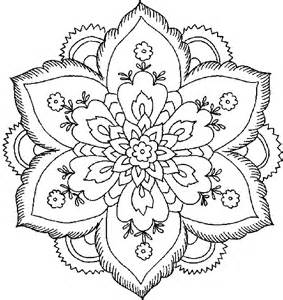 Coloring Pages For And Adults coloring pages detailed coloring pages for adults