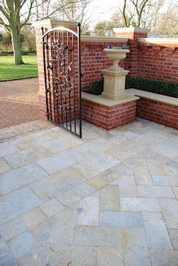 Which Generally Describes Granite - driveways