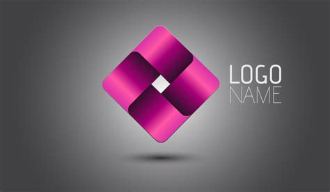 3d logo text illustrator tutorial youtube adobe illustrator tutorials how to make logo design 02