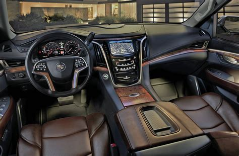 2015 cadillac escalade interior 2015 cadillac escalade interior 2017 2018 best cars