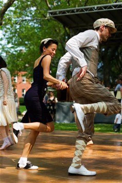 swing dance c 107 best images about swing dancing on pinterest dance
