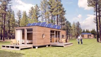modular container homes jetson green meka unveils modular container houses