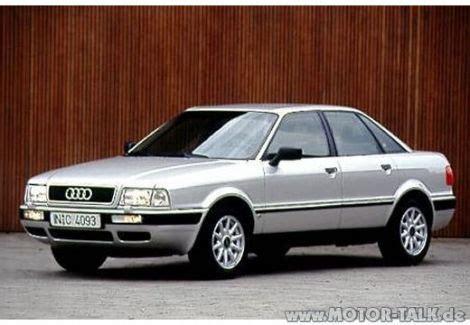 Suche Audi 80 by Suche Einen Audi 80 B4 Suche