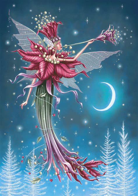 images of christmas fairies christmas fairys