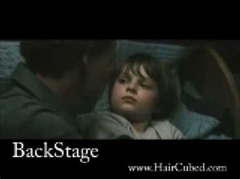 film nicolas cage youtube knowing starring nicolas cage 2009 movie trailer