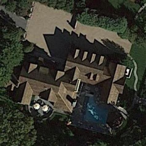 vince mcmahon house linda vince mcmahon s house in greenwich ct virtual globetrotting