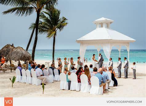 Majestic Colonial Punta Cana Wedding   Charlene   Douglas