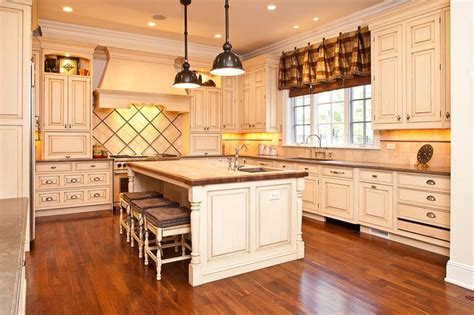 french provincial kitchen designs french provincial kitchen nice cabinets kitchen