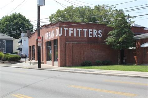 fan outfitters louisville ky 17 best images about derby city shopping on