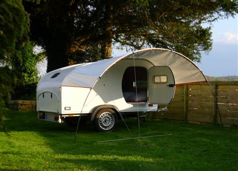 awning problems awning problems how dallas fort worth rv owners can fix