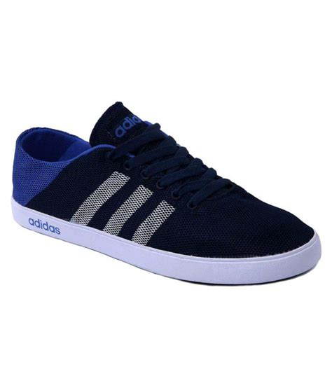 Adidas Casual Shoes adidas neo navy casual shoes available at snapdeal for rs 2138