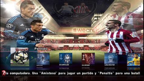 download game psp pes 2016 format iso pes 2016 pro evolution soccer espa 241 ol psp iso free
