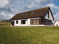 Kirkwall Cottages by Kirkwall Self Catering Accommodation Orkney