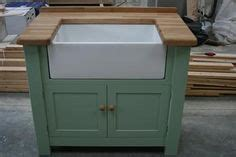 kitchen sink unit free standing solid pine with belfast kitchen sink unit free standing solid pine with belfast