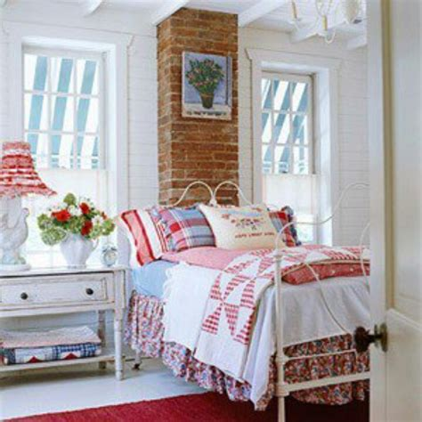 bedrooms and broomsticks cute guest room bedknobs and broomsticks pinterest