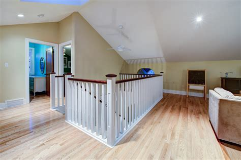 home renovations calgary karla mayfield 403 807 3475 top calgary home reno contractors