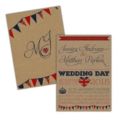 Personalisierte Hochzeitseinladungen by Personalisierte Hochzeitseinladungen Fotos