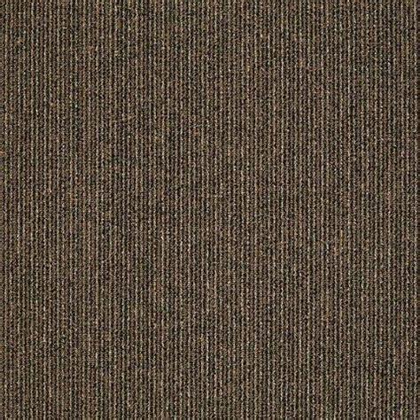 shaw philadelphia queen commercial carpet tile sale