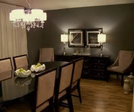 Painting A Dining Room Gray Inspirational Eye Gray Dining Rooms