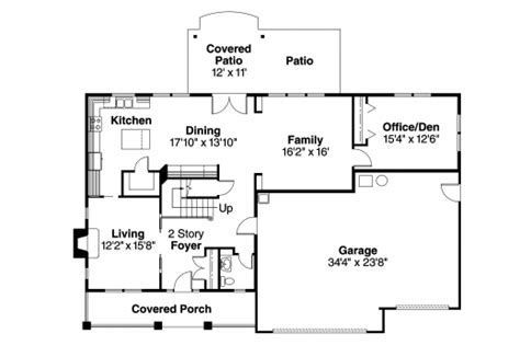 floor plan and elevation of a house fantastic house plans with elevations coastal homes plans