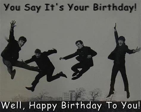 download mp3 the beatles happy birthday happy birthday beatles fan classic rock forum