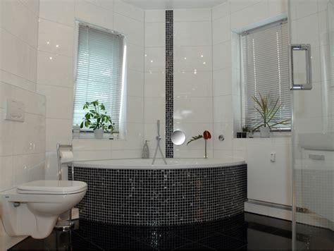 gwt bathrooms badezimmer 2015 images 40 erstaunliche badezimmer deko