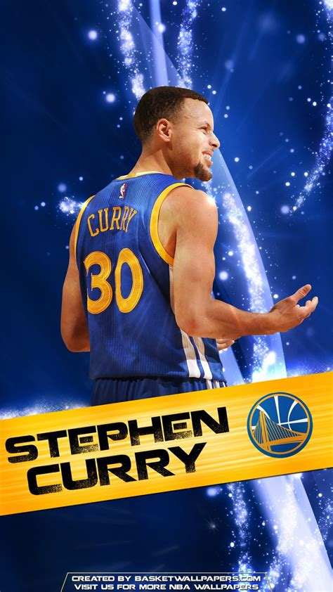 wallpaper for iphone 6 stephen curry 16 best tyrone images on pinterest curries stephen