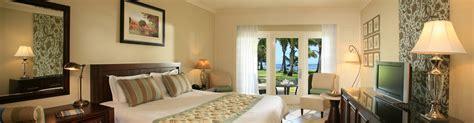 sugar room sugar hotel mauritius sugar world leisure accommodation