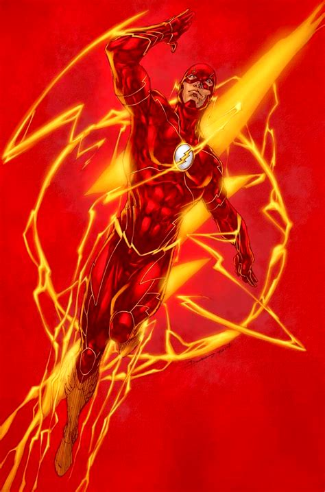 Flash Marvel by Classic Marvel Forever Msh Classic Rpg Flash Iii