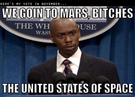 Dave Chappelle Memes - dave chappelle funny pictures to pin on pinterest pinsdaddy