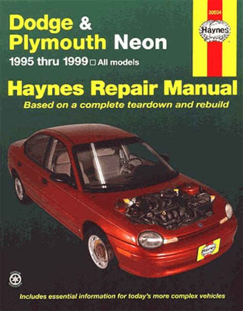 small engine maintenance and repair 1995 plymouth neon security system dodge neon repair diagrams dodge free engine image for user manual download