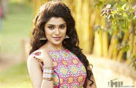 biography movie download meesaya murukku tamil movie download hd sientalyric