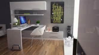 Small Office Decoration How To Apply Brilliant Office Decorating Ideas For Work